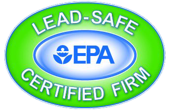 EPA Lead Safe Ceftification